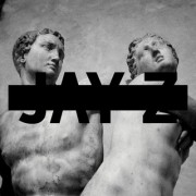 Holy Grail  (JAY-Z FT. JUSTIN TIMBERLAKE) - Backing Track