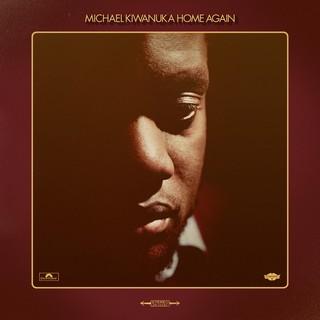 Home Again (MICHAEL KIWANUKA) - Backing Track