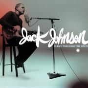 Hope (JACK JOHNSON) - Backing Track