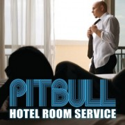 Hotel Room  (PITBULL) - Backing Track
