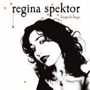 Hotel Song (REGINA  SPEKTOR) - Backing Track