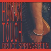 Human Touch (BRUCE SPRINGSTEEN) - Backing Track