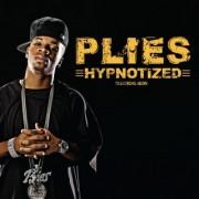 Hypnotized (PLIES Ft. AKON) - Backing Track