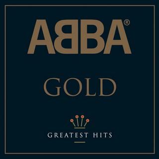 I Do I Do I Do I Do I Do (ABBA) - Backing Track