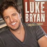 I Don't Want This Night To End (LUKE BRYAN) - Backing Track