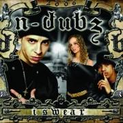 I Need You  (N-DUBZ) - Backing Track