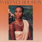 I'm Every Woman (WHITNEY HOUSTON) - Backing Track