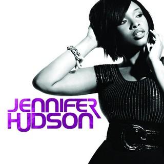 If This Isn't Love  (JENNIFER HUDSON) - Backing Track