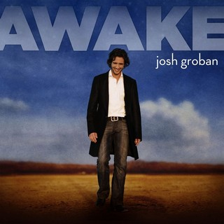 In Her Eyes (JOSH GROBAN) - Backing Track