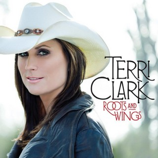 In My Next Life (TERRI  CLARK) - Backing Track