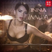 INNDiA (INNA Ft. PLAY & WIN) - Backing Track