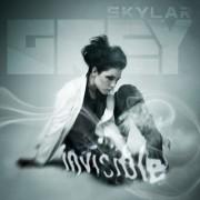 Invisible  (SKYLAR GREY) - Backing Track