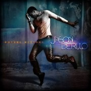 It Girl (JASON DERULO) - Backing Track