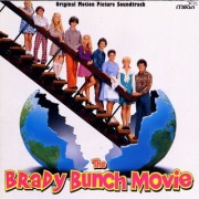 It's A Sunshine Day (From 'The Brady Bunch') (BRADY BUNCH) - Backing Track