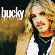 It's Good To Be Us (BUCKY COVINGTON) - Backing Track