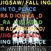 Jigsaw Falling Into Place (RADIOHEAD) - Backing Track