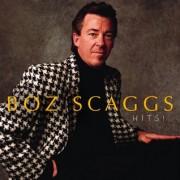 JoJo (BOZ SCAGGS) - Backing Track