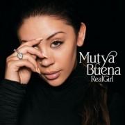 Just A Little Bit (MUTYA BUENA) - Backing Track