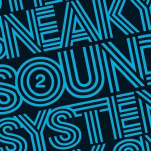 Kansas City (SNEAKY SOUND SYSTEM) - Backing Track