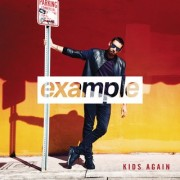 Kids Again (EXAMPLE) - Backing Track
