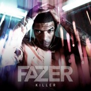 Killer (FAZER) - Backing Track