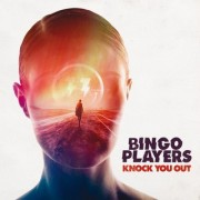 Knock You Out (BINGO PLAYERS) - Backing Track