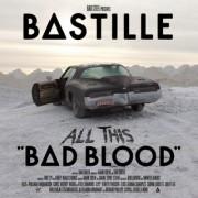 Laura Palmer (BASTILLE) - Backing Track