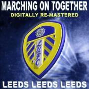 Leeds, Leeds, Leeds (Marching On Together) (LEEDS UNITED TEAM & SUPPORTERS) - Backing Track