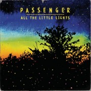 Let Her Go (PASSENGER) - Backing Track