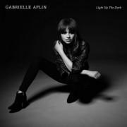 Light Up The Dark (GABRIELLE APLIN) - Backing Track
