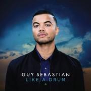Like It Like That (GUY SEBASTIAN) - Backing Track
