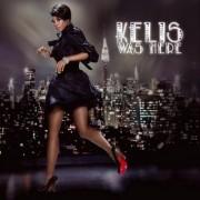 Lil Star (KELIS Ft. CEE LO) - Backing Track