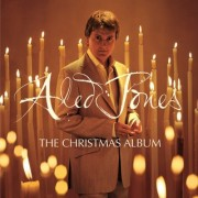 Little Drummer Boy (ALED JONES & SIR TERRY WOGAN) - Backing Track
