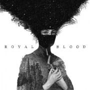 Little Monster (ROYAL BLOOD) - Backing Track