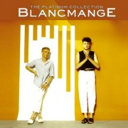 Living on the Ceiling (Remix) (BLANCMANGE) - Backing Track