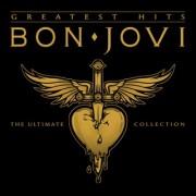 Lost Highway  (BON JOVI) - Backing Track