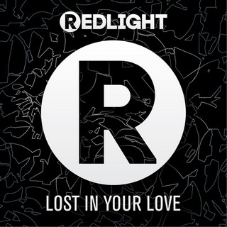 Lost In Your Love (REDLIGHT) - Backing Track