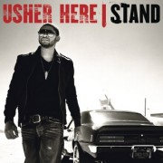 Love In This Club (USHER Ft. YOUNG JEEZY) - Backing Track
