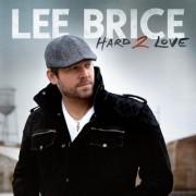 Love Like Crazy  (LEE BRICE) - Backing Track