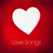 Love Like This (NATASHA BEDINGFIELD Ft. SEAN KINGSTON) - Backing Track