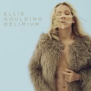 Love Me Like You Do (ELLIE GOULDING) - Backing Track