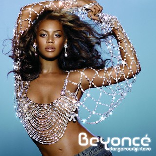 Love On Top (BEYONCE) - Backing Track