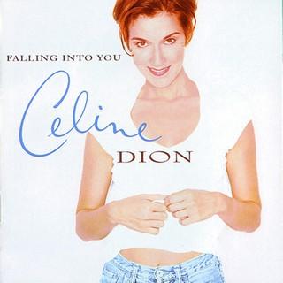 Loved Me Back To Life (CELINE DION) - Backing Track
