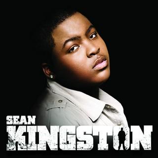 Me Love (SEAN KINGSTON) - Backing Track