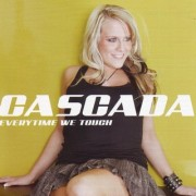 Miracle (CASCADA) - Backing Track
