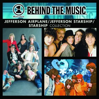 Miracles (JEFFERSON STARSHIP) - Backing Track