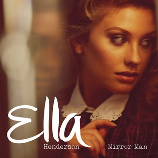 Mirror Man (ELLA HENDERSON) - Backing Track