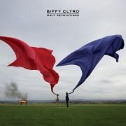 Mountains (BIFFY CLYRO) - Backing Track