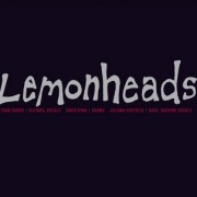 Mrs Robinson (THE  LEMONHEADS) - Backing Track