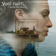 New Soul (YAEL NAIM) - Backing Track